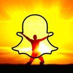 Las mejores técnicas para tu marca en Snapchat