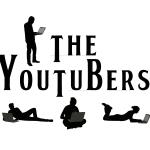 Los Youtubers: Más famosos que Jesucristo