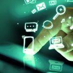 ¿Qué aporta el blog a la comunicación corporativa?