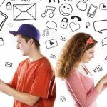 ¿Cómo integrar Whatsapp en tu estrategia de comunicación?