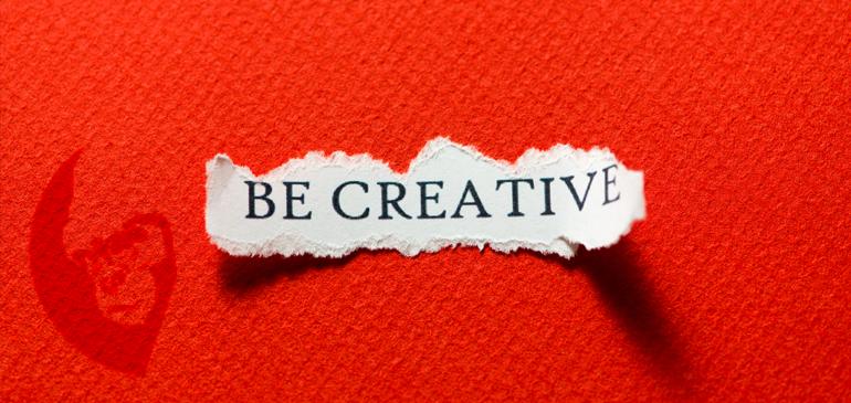 ¿Tiene que ser creativo un SEO?