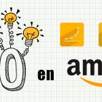 ¿Cómo trabajar el SEO de mis productos en Amazon?