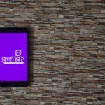 Las redes que reinarán en 2020: Twitch