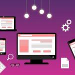 7 errores de diseño web, que pueden afectar tu SEO negativamente